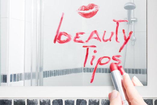 Izgledajte i osjećajte se sjajno u menopauzi: Top 5 savjeta za cjelodnevnu ljepotu