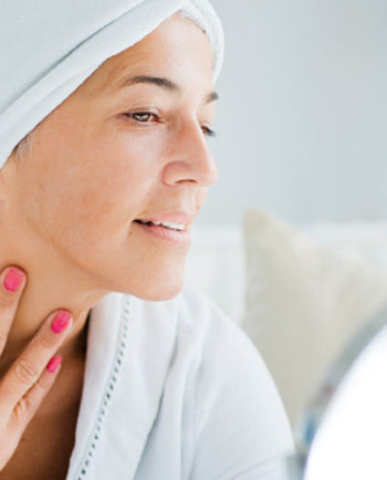 Kako menopauza utječe na vašu kožu? Gubitak čvrstoće, suha koža