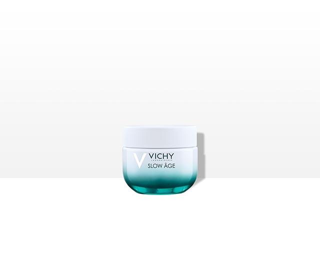 vichy-slow-age-dnevna-njega-fluid-za-lice-anti-age-starenje-hidratacija-protiv-bora-krema-za-lice-spf-30