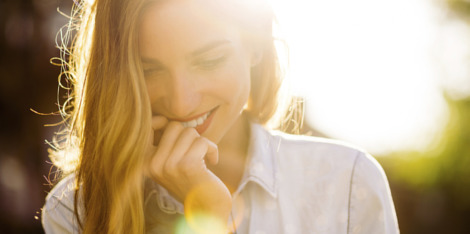 Savjeti za njegu kože za vrućina: kako sačuvati zdravi sjaj tijekom toplih dana