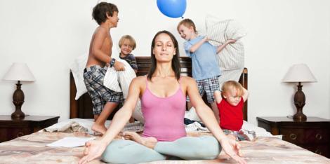 3 zdrava savjeta za kožu pod utjecajem stresa