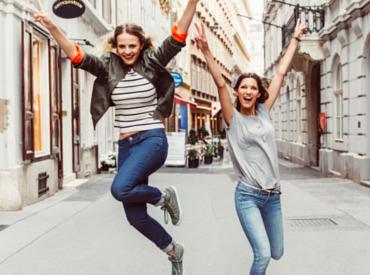 Osjećajte se zdravo i puni energije: 3 savjeta za savršenu kožu