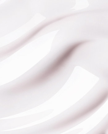 Njega za kožu s idealnim teksturama prilagođenima Vašoj koži: osigurajte si blistav sjaj Vaše kože