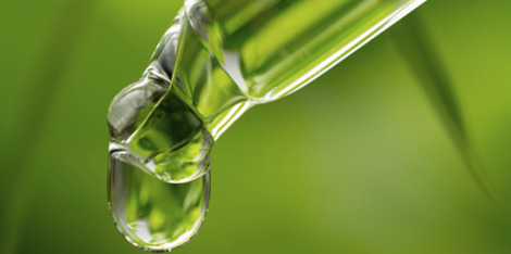 FAQ: Serum, zaštitnik Vaše kože, u bilo kojoj dobi
