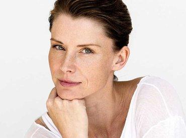 Godina bez mjesečnice: jesam li u menopauzi?