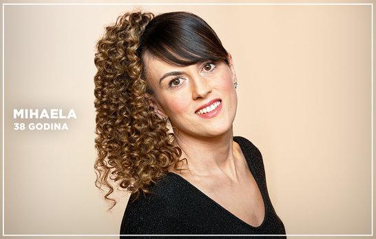 mihaela-single-dermablend