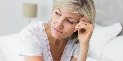 Koliko traje menopauza?