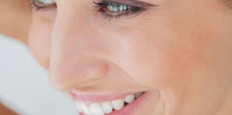 Analiza neprijatelja Vaše kože: različiti tipovi bora