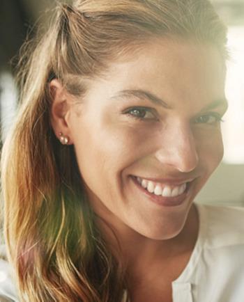 Razbijanje mitova: kad je sjajnoj koži potrebna anti-age njega