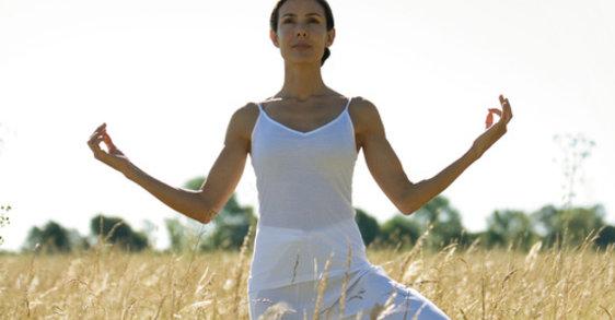 10 odličnih načina kako usporiti i odvojiti vrijeme za sebe