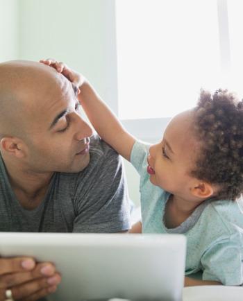 Savjeti: kako učinkovito liječiti ispadanje kose