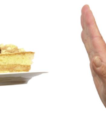 Koju bih hranu trebala izbjegavati u menopauzi?