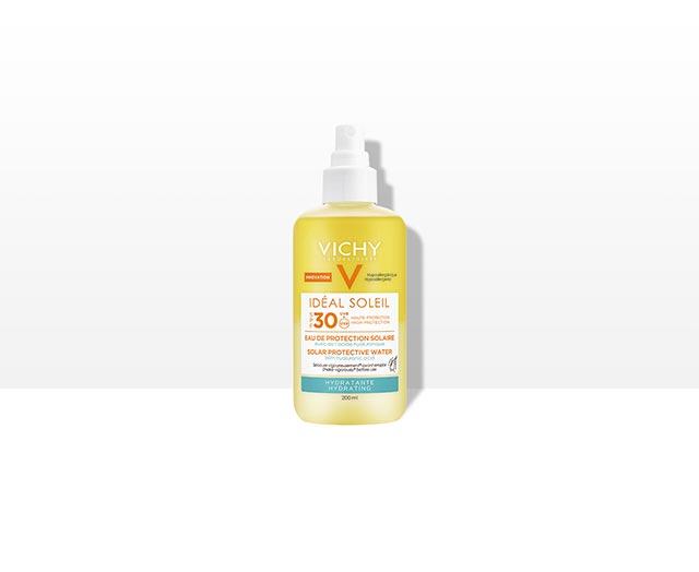 vichy-ideal-soleil-vodica-za-zastitu-od-sunca-spf-30-visoka-zastita-hidratantna-hidratacija-koze