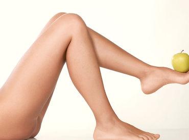 Kako smanjiti nadutost tijela u menopauzi?