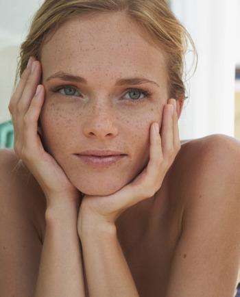 Što je osjetljiva koža i kako je hidratizirati?