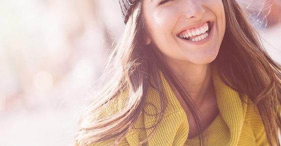 Kako zimi zaštititi Vašu kožu od oštećenja uzrokovanih UV zrakama?