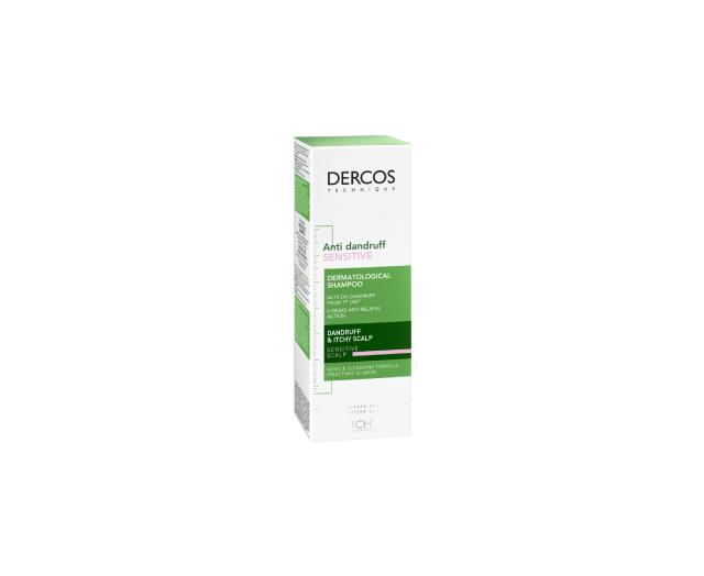 dercos-sampon-protiv-prhuti-za-osjetljivo-vlasiste; bez-sulfata; vichy-dercos; masna-kosa; masno-tjeme; perut; bijele-ljuskice; seboreja; seboreicni-dermatitis; na-tjemenu