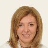 Maja Cigrovski Berković1
