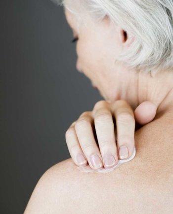 Njega kože u menopauzi: koji je tretman najbolji?