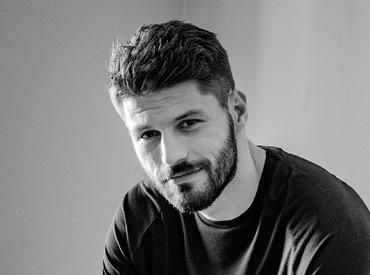 Kosa nogometaša Bruna Petkovića bira Dercos