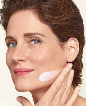 Menopauza: kako mogu hidratizirati kožu s 50?
