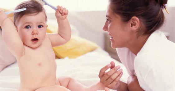 Kako se nositi s ispadanjem kose nakon porođaja