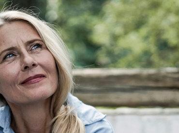 Što je menopauza: uzroci, simptomi, faze i liječenje