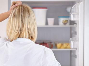 5 zapovijedi o zdravoj prehrani kojih se treba pridržavati nakon 50-e