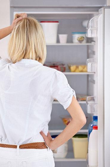 5 zapovijedi o zdravoj prehrani kojih se treba pridržavati nakon 50-e.