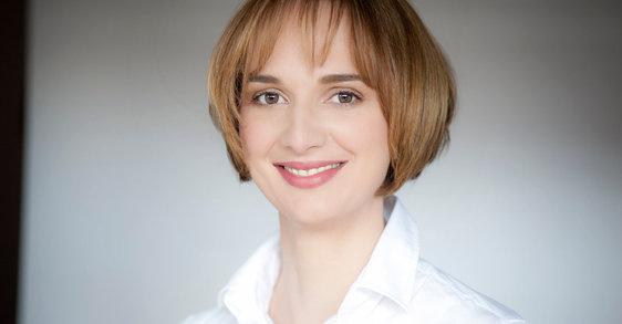 Intervju sa Dr. Sanjom Petek Modrić