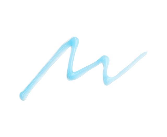 aqualia-thermal-balzam-podrucje-oko-ociju; podocnjaci; natecene-oci; borice; vrecice-ispod-ociju; znakovi-umora; suha-koza; kofein; linije; osjetljiva-koza