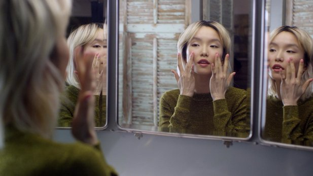Masaža lica: potaknite sjaj vaše kože ovom jednostavnom rutinom