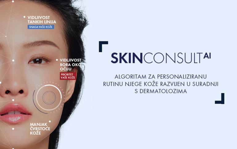 Skincareconsult