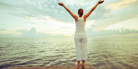 Ove 3 inspirativne i snažne žene utjelovljuju sreću i eleganciju u 50-ima