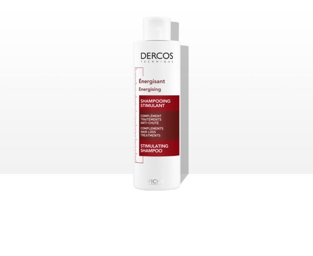 vichy-dercos-energetski-sampon-protiv-ispadanja-kosje-celavljenje-protiv-celavljenja-za-celavljenje-ispadanje-kose-rijetka kosa
